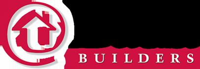 Baud Builders