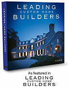 leading-builders-book